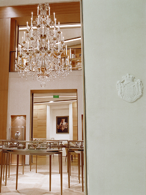 cartier-chps-elysees-2