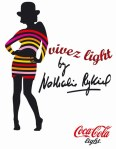 coca-cola-silhouette-vivez-light-185251_xl2