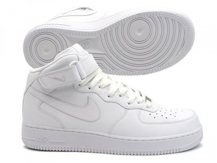 air force 1 enfant 355