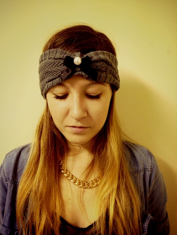 DIY Turban Photo 9