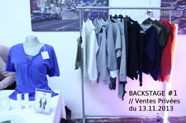 cover backstage ventes privées 13.11.2013