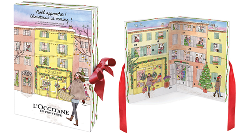 loccitane-advent-calendar-2015