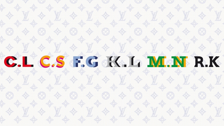 louis-vuitton-icône-et-iconoclastes-une-célébration-du-monogram--Louis_Vuitton_289_the_icon_and_the_iconoclasts_DI3