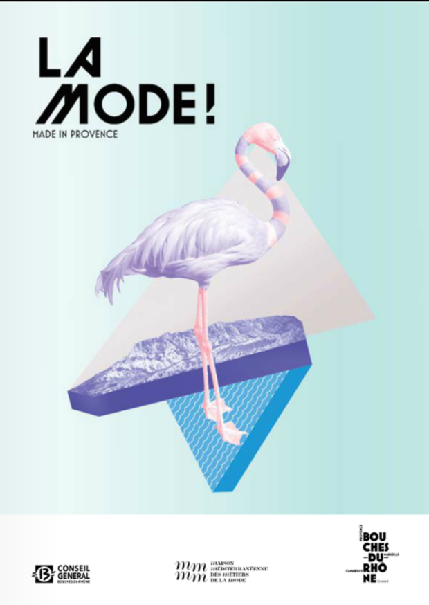 Mode-Made-In-provence_page