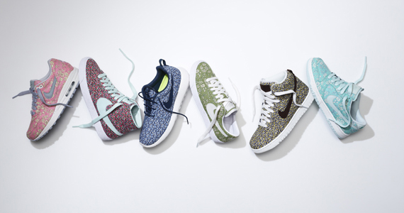 nikecollectionliberty