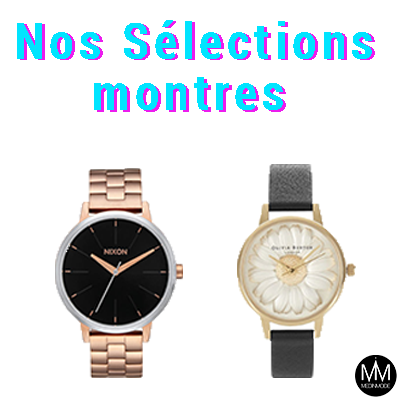 nos-selections-montre