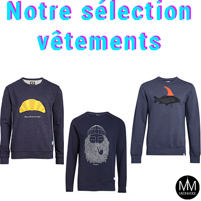 notre-selection-vetements-homme-sweat