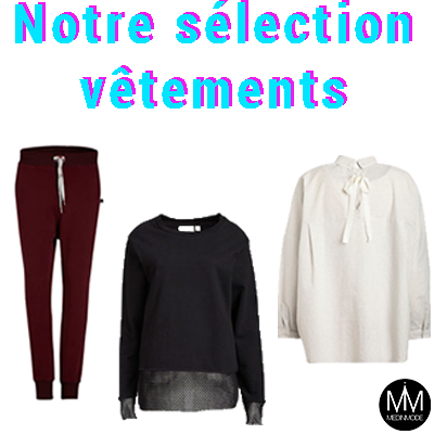 notre-selection-vetements