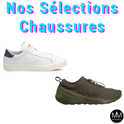 selection-chaussures-hommes